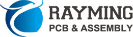 Rayming PCB&ASSEMBLY