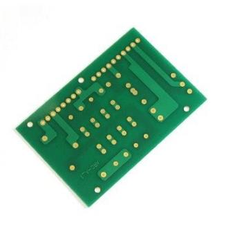 CEM LED PCB