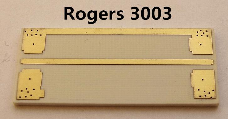 rogers 3003
