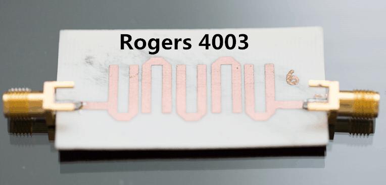 rogers 4003